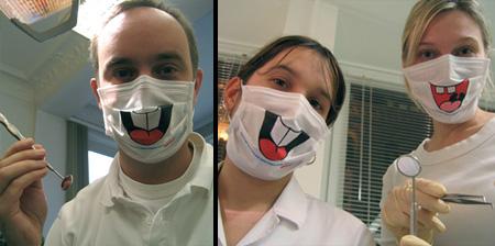 dentistmasks01
