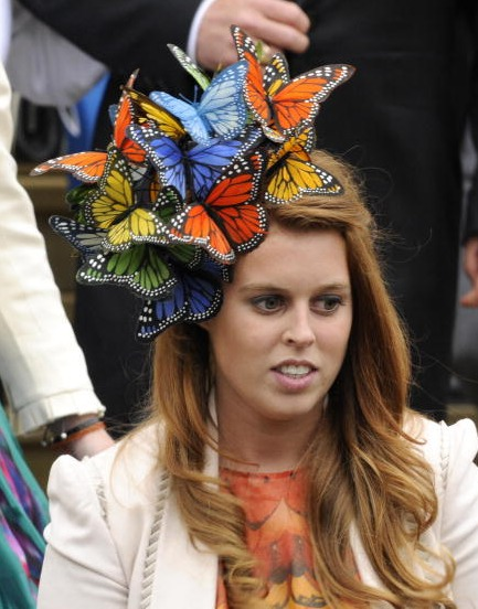 0421 princess beatrice royal wedding hats_we