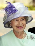 0421-queen-royal-wedding-hats_we