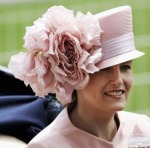 0421-sophie-ryhs-jones-royal-wedding-hats_we