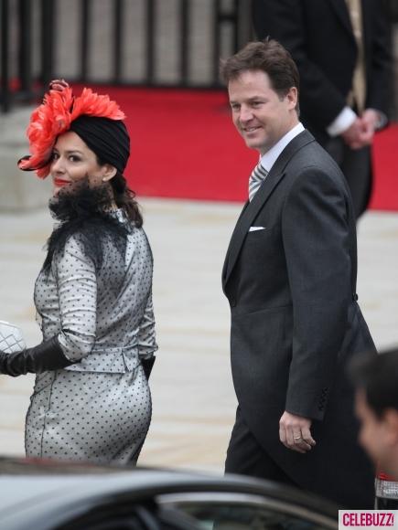 royal wedding hats images. Royal Wedding Hats collections