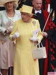 Royal-Wedding-Hats-042911-3-435x580