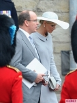Royal-Wedding-Hats-042911-435x580