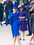Royal-Wedding-Hats-1-435x580