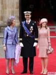 Royal-Wedding-Hats-12-435x580