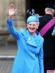 Royal-Wedding-Hats-2-435x580
