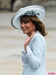 Royal-Wedding-Hats-3-435x580