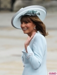 Royal-Wedding-Hats-3-435x580