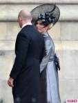 Royal-Wedding-Hats-5-435x580