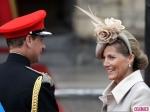 Royal-Wedding-Hats-6-580x435