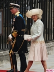 Royal-Wedding-Hats-7-435x580