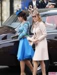 Royal-Wedding-Hats-8-435x580